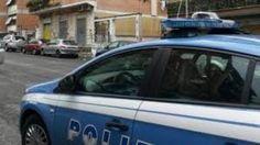 Roma si indebita per amore della fidanzata poi fa arrestare padre e figlio usurai #annuncinet #personali #sales #italia #Roma #persone #vendite