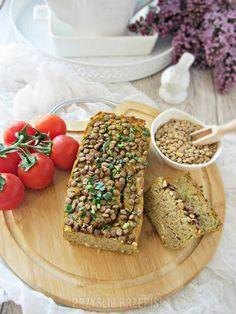 Food And Drink, Bread, Inspiration, Kitchens, Biblical Inspiration, Breads, Sandwich Loaf, Inhalation, Motivation