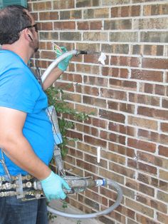 How To Work Insulation And To Work On Pinterest