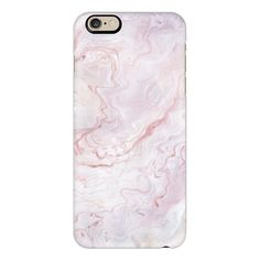 Sand II [Marble] - iPhone 6s Case,iPhone 6 Case,iPhone 6s Plus... (970 CZK) ❤ liked on Polyvore featuring accessories, tech accessories, phone cases, electronics, technology, iphone case, clear iphone cases, slim iphone case, apple iphone cases and iphone cover case