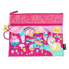 Smiggle A5 Party Pencil Case Pink Jan SALE Smiggle https://www.amazon.co.uk/dp/B01MS4QERO/ref=cm_sw_r_pi_dp_x_yK6BybQSW1E59