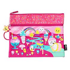 Smiggle A5 Party Pencil Case Pink Jan SALE Smiggle https://www.amazon.co.uk/dp/B01MS4QERO/ref=cm_sw_r_pi_dp_x_yK6BybQSW1E59