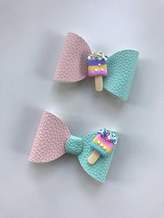 1 million+ Stunning Free Images to Use Anywhere Making Hair Bows, Diy Hair Bows, Diy Bow, Bow Hair Clips, Handmade Hair Bows, Fabric Bows, Ribbon Bows, Fabric Flowers, Locs