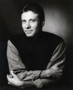 Robert Lamm photograph by Guy Webster