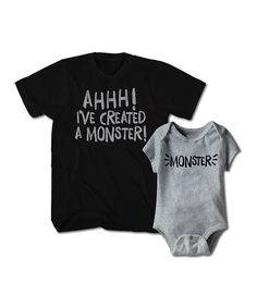 5a07bbf10cc8 503 Best BABY   KIDS STYLE images in 2019