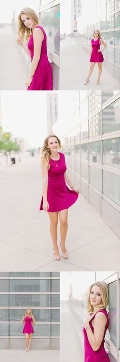 Lux-Senior-Photography-Dayton-Ohio-05.jpg