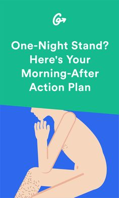 Here are the steps you should take in the days and weeks after.  http://greatist.com/live/what-to-do-after-having-unprotected-sex