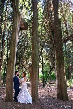 Gregory + Demetra // a shot from #nextdayshooting www.lagopatis.gr #weddingphotography #weddingphotographer #bride #groom