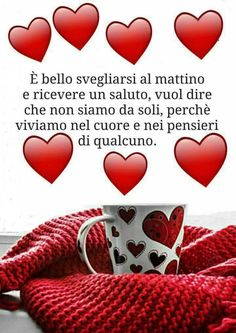 BUONA VITA E BUON WEEKEND.!!! - By Bianchi - Google+ Italian Greetings, Italian Phrases, Messages, Day For Night, Good Morning Quotes, Good Mood, Decir No, Sign, Facebook