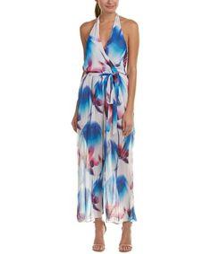 487578f2a0 NICOLE MILLER NICOLE MILLER JUMPSUIT. #nicolemiller #cloth # Beach  Playsuit, Nicole Miller