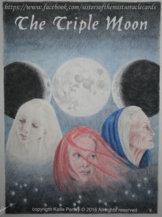 Oracle Cards, Sign Printing, Stunningly Beautiful, Mists, Artwork, Artist, Movie Posters, Painting, Work Of Art
