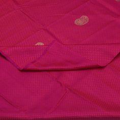 Sarangi Handwoven Kanjivaram Silk Saree - 350127261   Sarangi * Feel Beautiful