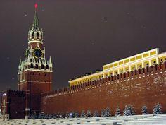 Kremlin Armoury Museum Russia Faberge National Treasures - Spectacular Gerald Carroll Trust