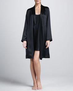 http://ncrni.com/la-perla-studio-silk-robe-chemise-p-8017.html