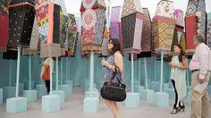 Untitled Art Fair Miami Beach 2014