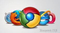 Everyone knows very well what is Internet browser if they have any Laptop/Desktop, Smartphone, Android Device, iPhone, iPad etc. Web browser is an software/application which is used to see any webs… Open Browser, Browser Support, Tech Support, Internet Explorer, Pc Cleaner, Design Social, Chrome Extensions, Browser Extensions, Mobile Web
