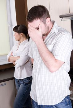 reactive attachment disorder in adults