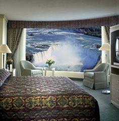 7 Niagara Falls Canada Ideas Niagara Falls Canada Niagara Falls Niagara Falls Hotels