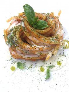 Gourmet Recipes, Pasta Recipes, Cooking Recipes, Food Platters, Eat Smart, Kids Food Crafts, Food Design, Food Presentation, Tasty Dishes