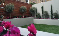 Designer Archives - London Garden Blog