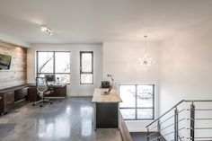 Bureau Office Desk, Pendant, Design, Furniture, Home Decor, Desk, Desk Office, Decoration Home, Room Decor