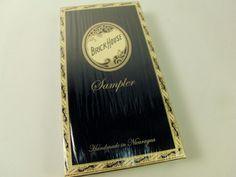 Brick House Classic 4 Ct Cigar Sampler