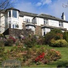 Lounge @ Hillthwaite House Hotel - Windermere, Cumbria 50% Off, Max 8, Excl. Fri, Sat