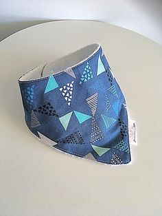 Your place to buy and sell all things handmade Dribble Bibs, Bandana Bib, Bandanas, Green And Grey, Coin Purse, Australia, Shapes, Stitch, Boutique