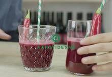 Det flydende univers: Det flydende univers Wine Glass, Tableware, Tips, Dinnerware, Dishes, Place Settings, Wine Bottles