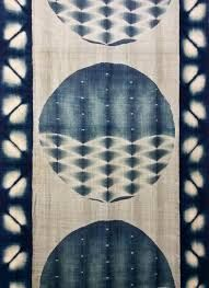 Image result for Mokume shibori