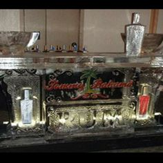 #AppleIce #Ice #Bar #Awesome #Party #Wedding #Event #NewYork #NewJersey #Drinks #PartyHard #TGIF #Bahama #Mamma www.appleice.com 1-888-779-6894 Ice Bars, Ice Sculptures, Partying Hard, Tgif, Party Wedding, Liquor Cabinet, Apple, Drinks, Awesome