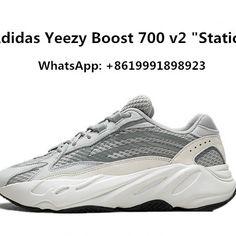 75fffd919c9 Adidas Yeezy Boost 700 v2