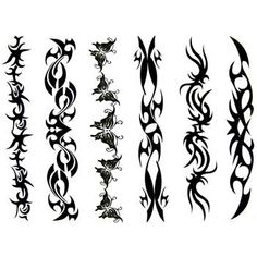 Tattoo Arm Bands With Names - 1000 Geometric Tattoos Ideas Tribal Armband Tattoo, Armband Tattoo Design, Tribal Tattoos, Geometric Tattoos, Arm Tattoos For Guys, Trendy Tattoos, Face Tattoos, Sleeve Tattoos, Indian Feather Tattoos