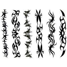 Arm Band Tattoos 89ar54.jpg follow link to print full size