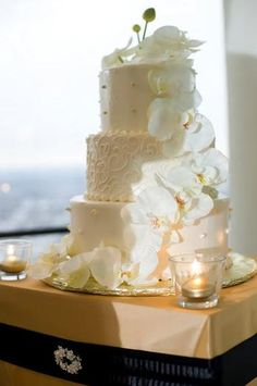 Hostess with the Mostess® - Wedding Vow Renewal