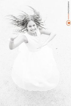 Wedding flower girls by marnixphotography.com.au Safety bay Perth 0428938997