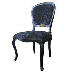 cadeira sivouplais xl, madeira de faia estilo moderno