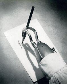 Industrial Design in America, 1951