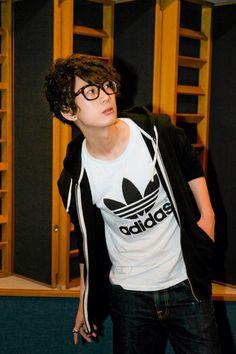 江口拓也 Voice Actor, The Voice, Anime, Fandoms, Punk, Actors, Women, Fashion, Moda