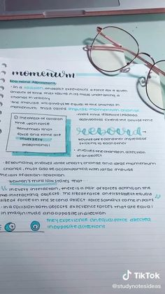 Bullet Journal School, Bullet Journal Writing, High School Hacks, Life Hacks For School, School Study Tips, School Tips, College Study Tips, Law School, College Notes