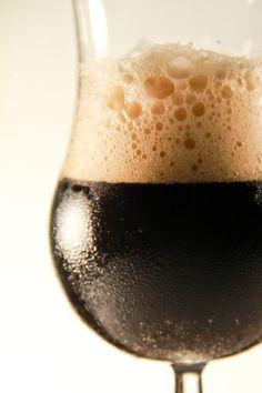 Cerveja Artesanal Brown Porter - Cerveja Monstro