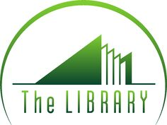The Greene County Public Library system offers different events and activities throughout the year.  This is also a great opportunity for you to help your Little get his or her first library card!