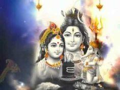 Shiv Tandav Strotram -Rameshbhai Oza