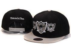 NFL Oakland Raiders Snapback Hat (99) , for sale  $5.9 - www.hatsmalls.com