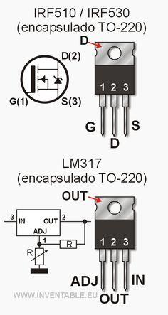 Image result for tabla para torque de tornillos