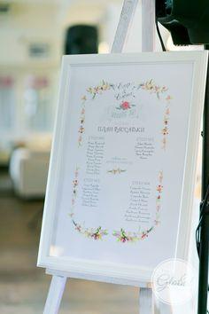 Shabby chic wedding Bouquet Decor and floristic Свадьба в стиле шебби-шик Букет невесты Декор План рассадки