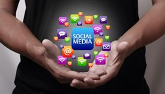 Online Social Media Marketing Course Grow your business with the Online Social Media Marketing Course      Master a range of social media platforms and expand your client base      Technical support available 24/5 via telephone, email and online chat      Learn the fundamentals of social media marketing      Course completion certificate included      Benefit from a range of insider tips and...