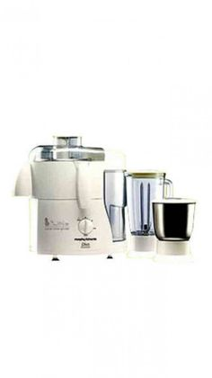 #affordableJuicerMixerGrinder    #bestquality   #buyonline   #www.shopxone.com shopxone deal with the best and affordable Juicer Mixer Grinder  you can buy online for more visit www.shopxone.com http://shopxone.com/index.php/home-kitchen/kitchenware/mixi-grinder/morphy-richards-divo-essentials-500-w-juicer-mixer-grinder-white-3-jar.html