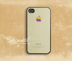 これは、iPhone 5とiPhone 4の両方に合う素敵な手作りのiPhoneケースです。それは非常に薄い印刷されたライスペーパー/ティッシュペーパーで、デ...|ハンドメイド、手作り、手仕事品の通販・販売・購入ならCreema。