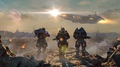Friday of August, Planetside Arena hasn't completely fell off the radar, after all. Planetside Arena, unveiled last year as a match-based take on the sci-fi shooter's formula, has changed its release date yet again. Planetside Arena was in. Planetside 2, Clash Games, Solo Player, Royale Game, The Third Person, Man Of War, Monster Hunter World, Man Games, Guild Wars
